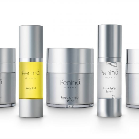 Mature Skin Solutions
